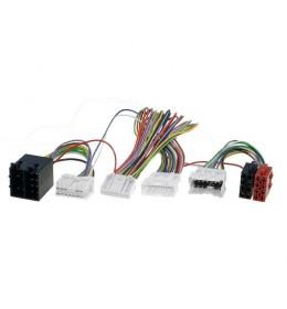 Konektor za BT Parrot HF-59670