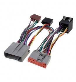 Konektor za bluetooth Parrot HF-59220