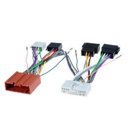 Konektor za BT Parrot HF-59160