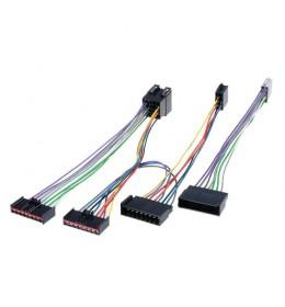 Konektor za BT Parrot HF-59080