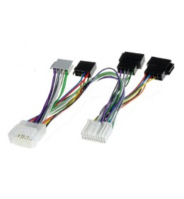 Konektor za bluetooth Parrot HF-59100