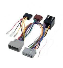 Konektor za BT Parrot - Honda HF-59550