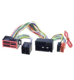 Konektor za bluetooth Parrot HF-59680