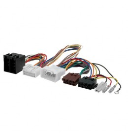 Konektor za bluetooth Parrot HF-59310