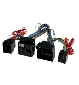 Konektor za BT Parrot HF-59340
