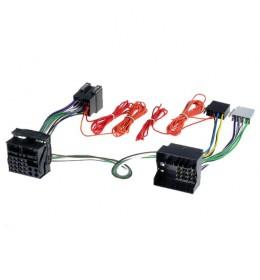 Konektor za BT Parrot Opel HF-59030