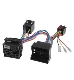 Konektor za BT Parrot HF-59610