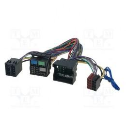 Konektor za THB Parrot HF-59014