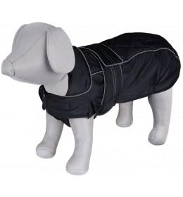 Mantil za pse Rouen XL