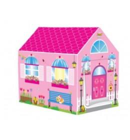 Šator Dream pink 757935