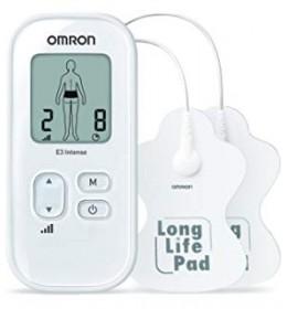 OMRON E3 Intense Elektro-masažer