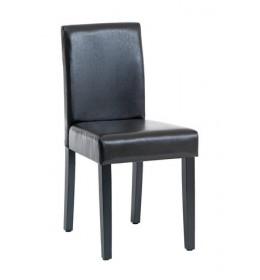 Trpezarijska stolica Merry