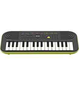 Klavijatura - sintisajzer Casio SA-46AH7
