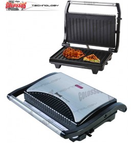 Grill toster Colossus CSS-5323A