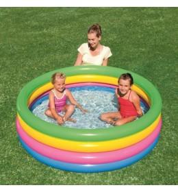 Dečiji bazen Bestway Duga