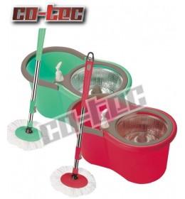 Spin Mop Džoger COT-05010