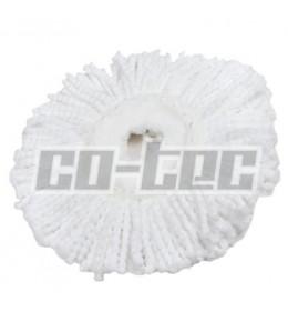 Rezervni uložak za Spin Mop Džoger COT-05010B