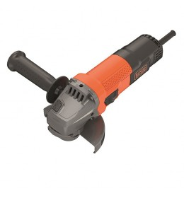 Ugaona brusilica BEG110 Black&Decker