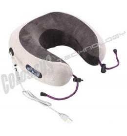Bežični vratni masažer sa punjivom baterijom Colossus CSS-9030
