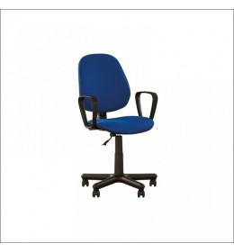Kancelarijska stolica Forex GTP C-14 Plava