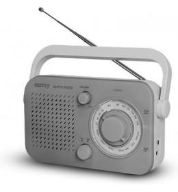 Radio tranzistor Camry CR1152G