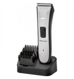 Trimer za kosu i bradu PC-HSM/R 3013