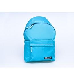 Ranac za školu Xpack lite blue 160185