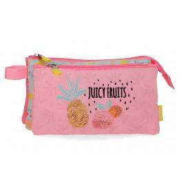 Pernica sa 3 pregrade Enso Juicy fruits