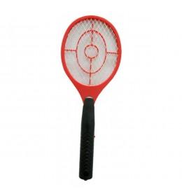 Ardes reket aparat protiv komaraca PP1615