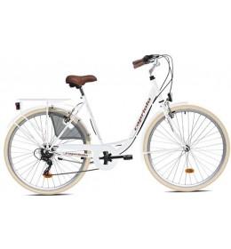 City Bike Diana-s 28'' Bela