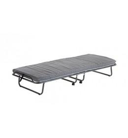 Sklopivi pomoćni krevet 190x80 cm
