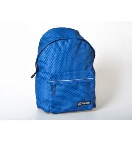 Ranac za školu Xpack blue 160153