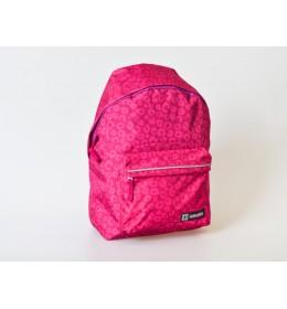 Ranac za školu Xpack pink 160171