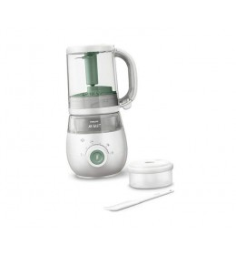 Philips BLENDER 4-in-1 0883