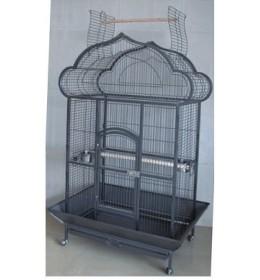 Kavez za ptice A50