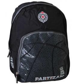 Partizan basic ranac
