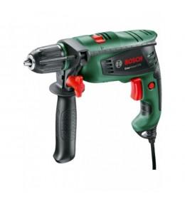 Električna udarna bušilica Bosch EasyImpact 570