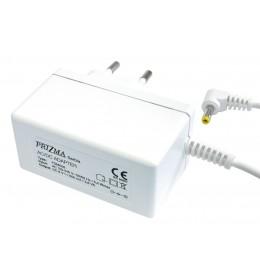 Adapter za struju za merač pritiska PSMA06