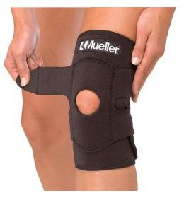 Profesionalni Mueller Podesivi steznik za koleno
