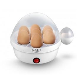 Adler aparat za kuvanje jaja Adler AD4459