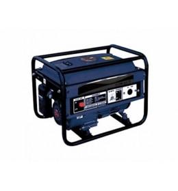 Agregat za struju Keno PT3805