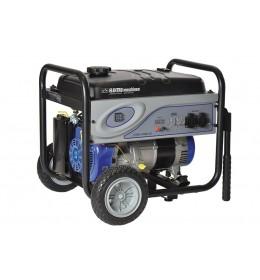 Agregat za struju Elektro Maschinen GSEm 4500 SB