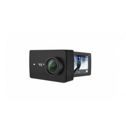 Akciona kamera+Yi 4K
