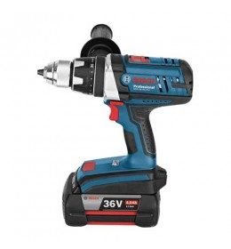 Akumulatorska bušilica-odvrtač Bosch GSR 36 VE-2-LI Professional