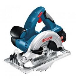 Akumulatorska kružna testera Bosch GKS 18 V-LI Professional