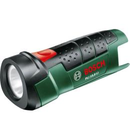 Aku baterijska lampa Bosch PLI 10,8 LI