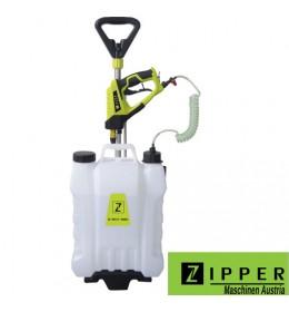 Akumulatorska baštenska prskalica Zipper ZI-DS2V-AKKU