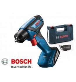 Akumulatorska bušilica-odvrtač Bosch Professional GSR 1000