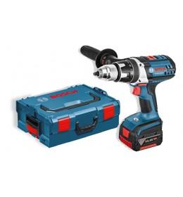 Akumulatorska bušilica Bosch GSR 14,4 VE-2-LI