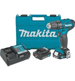 Akumulatorska bušilica Makita DF333DWAE